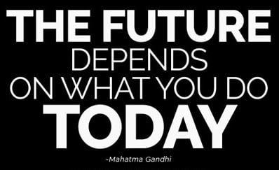 gandhi-future-quotes 2